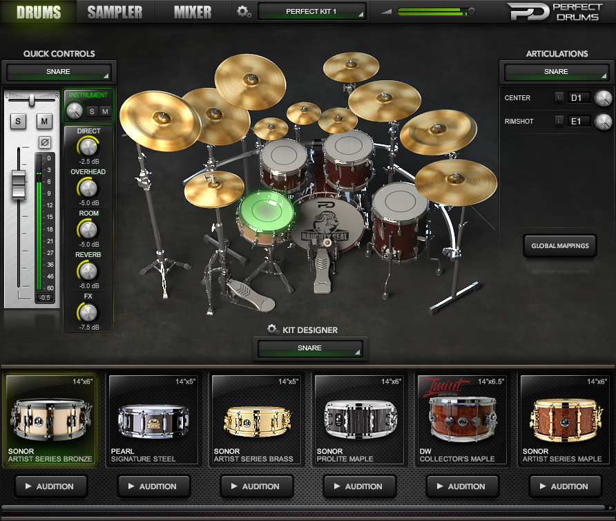 PD_DRUMS