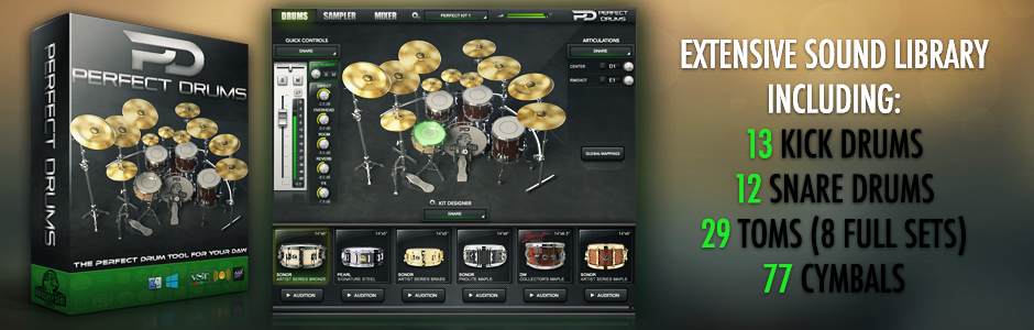 steven slate drums 40 with crack download